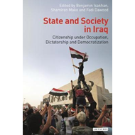 State and Society in Iraq (BOK)