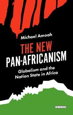 New Pan-Africanism (BOK)