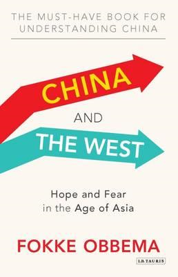 China and the West (BOK)