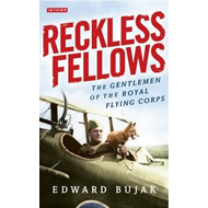 Reckless Fellows (BOK)