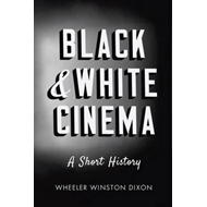 Black & White Cinema (BOK)