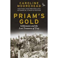 Priam's Gold (BOK)