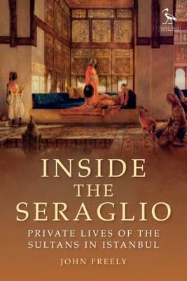 Inside the Seraglio (BOK)