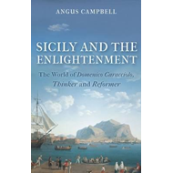 Sicily and the Enlightenment (BOK)