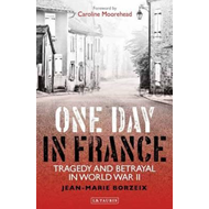 One Day in France (BOK)
