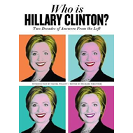 Who is Hillary Clinton? (BOK)