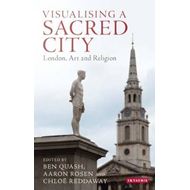 Visualising a Sacred City (BOK)