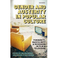 Gender and Austerity in Popular Culture (BOK)