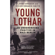 Young Lothar (BOK)