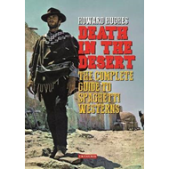 Death in the Desert (BOK)