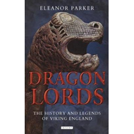 Dragon Lords (BOK)
