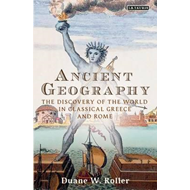 Ancient Geography (BOK)