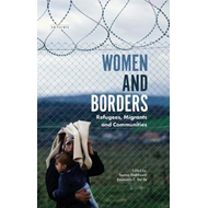 Women and Borders (BOK)