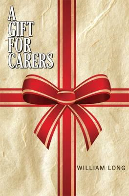 Gift for Carers (BOK)