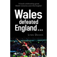 Wales Defeated England (BOK)