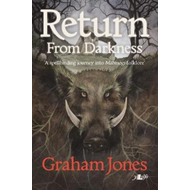 Return from Darkness (BOK)