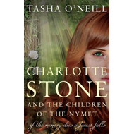 Charlotte Stone and the Children of the Nymet (BOK)