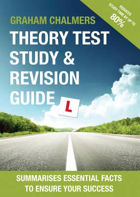Theory Test Study & Revision Guide (BOK)