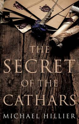 Secret of the Cathars (BOK)