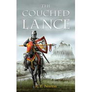 Couched Lance (BOK)