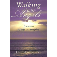 Walking with Angels (BOK)