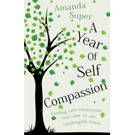 Year of Self-Compassion (BOK)