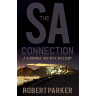 Sa Connection (BOK)