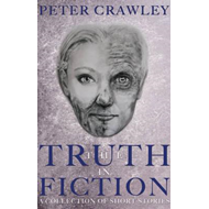 Truth in Fiction (BOK)