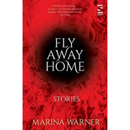 Fly Away Home (BOK)