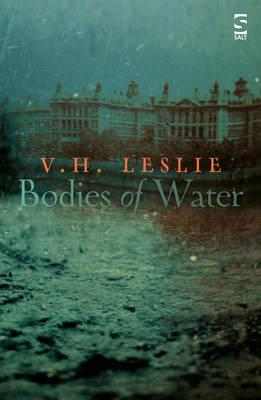 Bodies of Water (BOK)