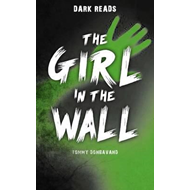 Girl in the Wall (BOK)