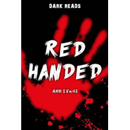 Red Handed (BOK)