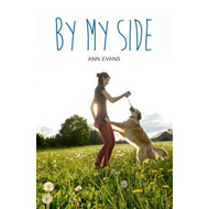By My Side (BOK)