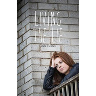Living the Lie (BOK)