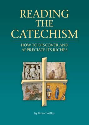 Reading the Catechism (BOK)