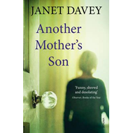 Another Mother's Son (BOK)