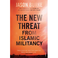 New Threat From Islamic Militancy (BOK)