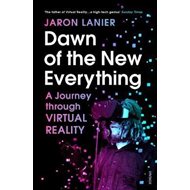 Dawn of the New Everything (BOK)