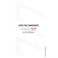 Into the Darkness: (BOK)