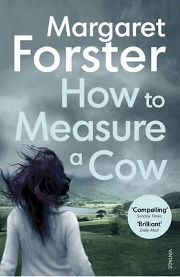 How to Measure a Cow (BOK)