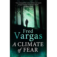 Climate of Fear (BOK)