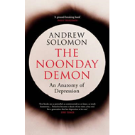 Noonday Demon (BOK)