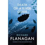 Death of a River Guide (BOK)