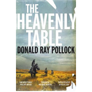 Heavenly Table (BOK)