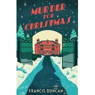 Murder for Christmas (BOK)