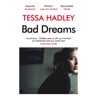 Bad Dreams and Other Stories (BOK)
