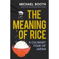 Meaning of Rice (BOK)