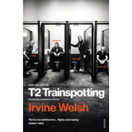 T2 trainspotting (BOK)