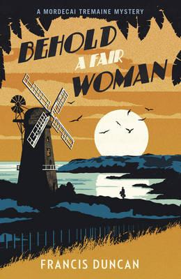 Behold a Fair Woman (BOK)