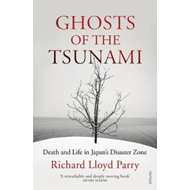 Ghosts of the Tsunami (BOK)
